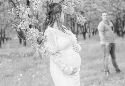 Photographe mariage - Megane Schultz - photo 122