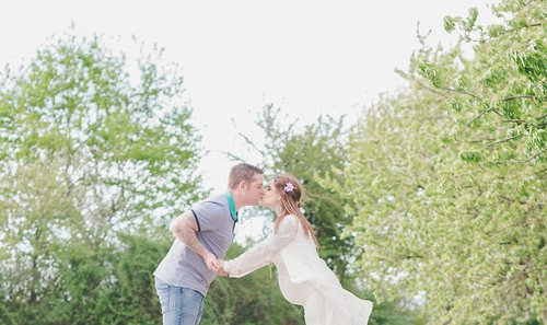 Photographe mariage - Megane Schultz - photo 82