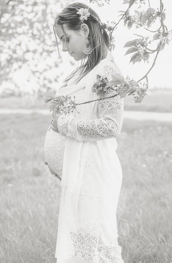 Photographe mariage - Megane Schultz - photo 119