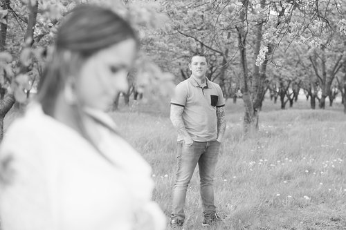 Photographe mariage - Megane Schultz - photo 123