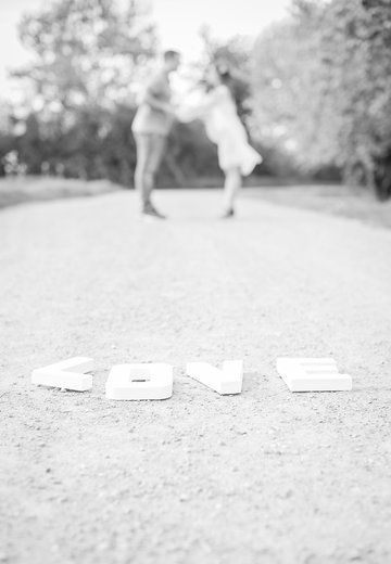 Photographe mariage - Megane Schultz - photo 132