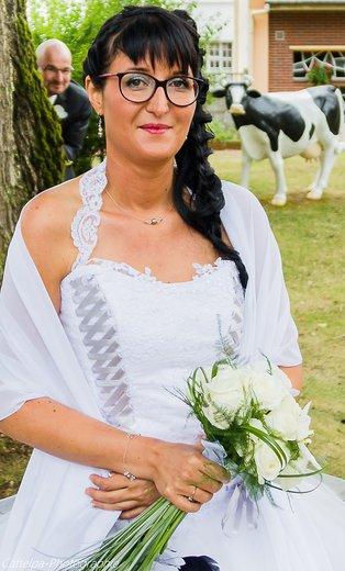 Photographe mariage - Micro entreprise - photo 4
