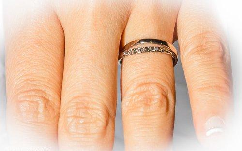 Photographe mariage - Micro entreprise - photo 3