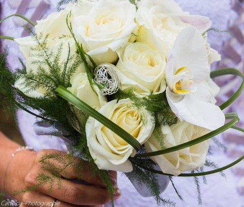 Photographe mariage - Micro entreprise - photo 2