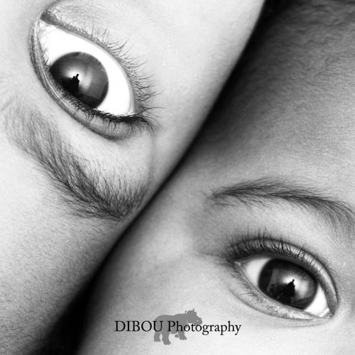 Photographe - DIBOU Photography - photo 6