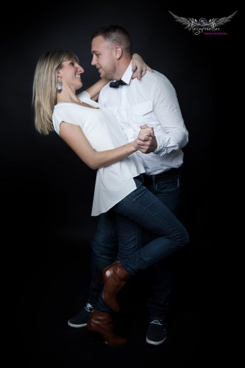 Photographe mariage - MEGAPIXELLES - photo 11