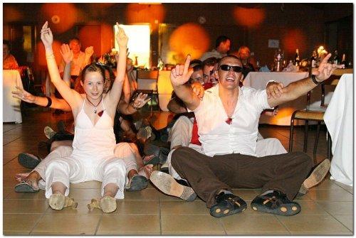 Photographe mariage - jlp-images - photo 32