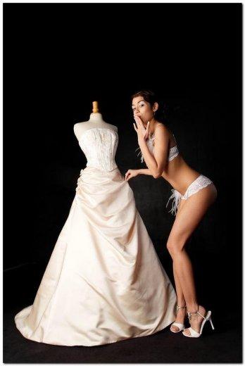 Photographe mariage - jlp-images - photo 33