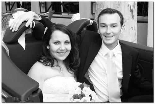 Photographe mariage - jlp-images - photo 38