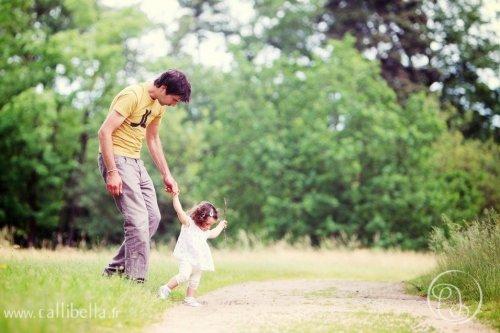 Photographe mariage - Callibella  - photo 37