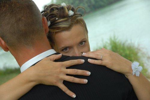 Photographe mariage - Les Yeux Ouverts - photo 8