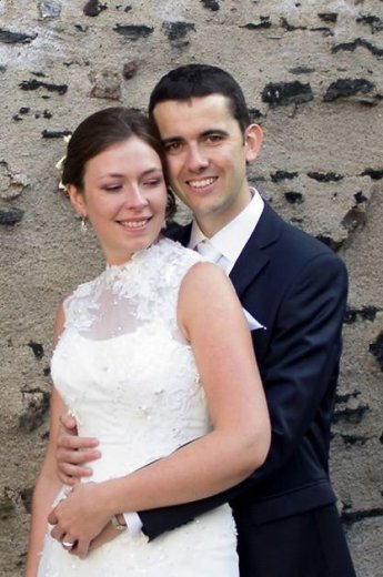 Photographe mariage - POSTOLLEC Sabrina - photo 68