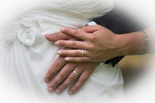 Photographe mariage - POSTOLLEC Sabrina - photo 52