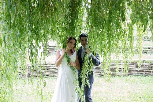 Photographe mariage - POSTOLLEC Sabrina - photo 54