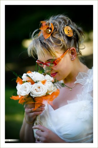 Photographe mariage - IMAGE NOUVELLE - photo 3