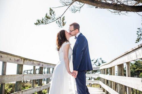 Photographe mariage - Gwladys Auzanneau Photography - photo 37