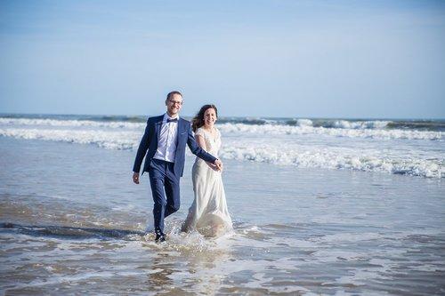 Photographe mariage - Gwladys Auzanneau Photography - photo 42