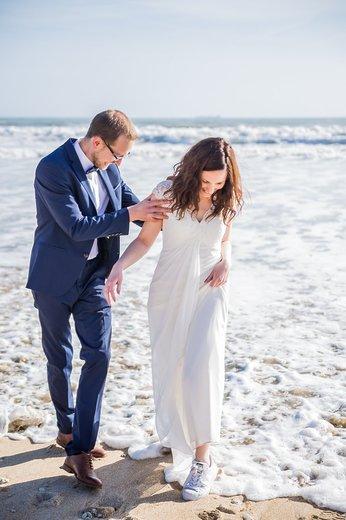Photographe mariage - Gwladys Auzanneau Photography - photo 39