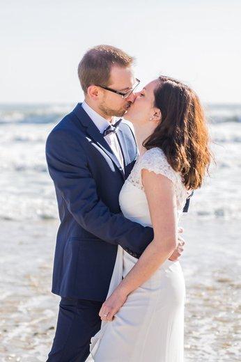 Photographe mariage - Gwladys Auzanneau Photography - photo 38