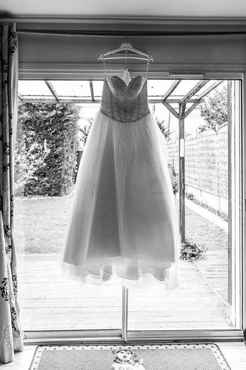 Photographe mariage - Gwladys Auzanneau Photography - photo 21