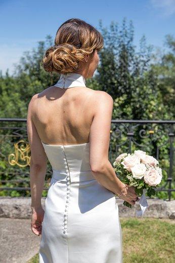 Photographe mariage - Gwladys Auzanneau Photography - photo 33