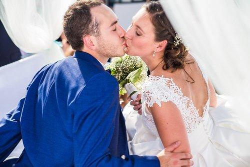 Photographe mariage - Gwladys Auzanneau Photography - photo 30