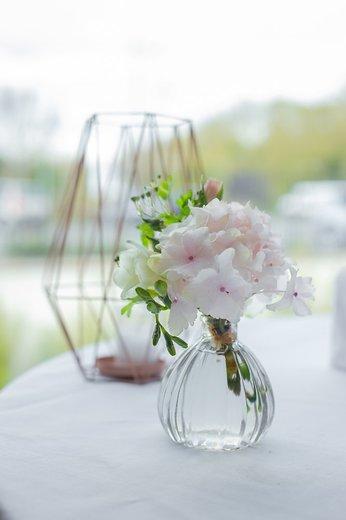 Photographe mariage - Gwladys Auzanneau Photography - photo 7