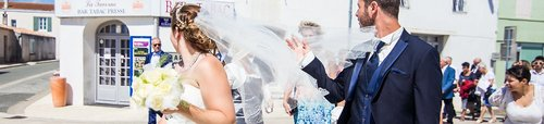 Photographe mariage - Gwladys Auzanneau Photography - photo 28