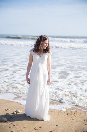 Photographe mariage - Gwladys Auzanneau Photography - photo 40