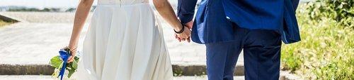 Photographe mariage - Gwladys Auzanneau Photography - photo 35