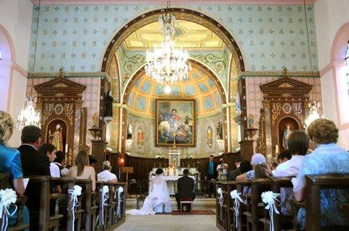 Photographe mariage - Mariage - photo 14