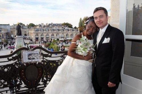 Photographe mariage - Mariage - photo 1