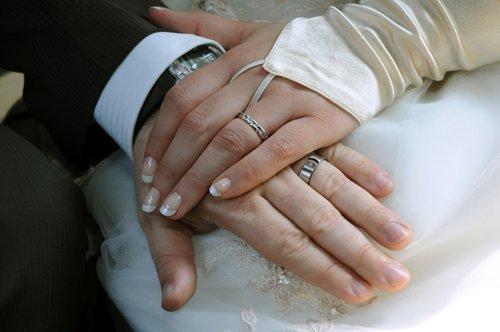 Photographe mariage - Mariage - photo 4