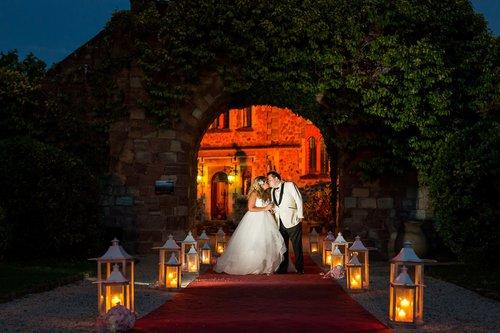 Photographe mariage - CM Photography - photo 29