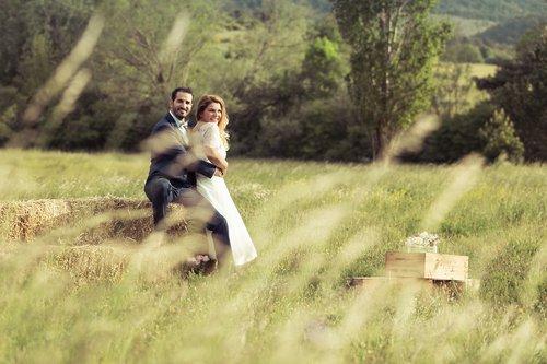 Photographe mariage - CM Photography - photo 4