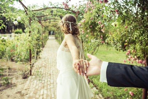 Photographe mariage - CM Photography - photo 22