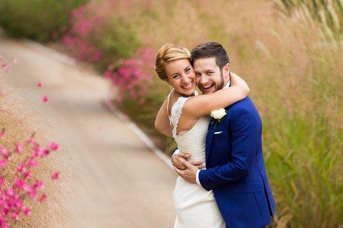 Photographe mariage - CM Photography - photo 17
