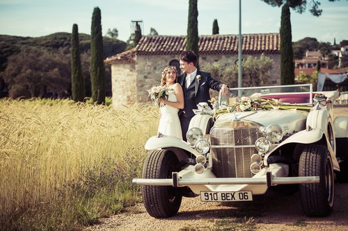 Photographe mariage - CM Photography - photo 19