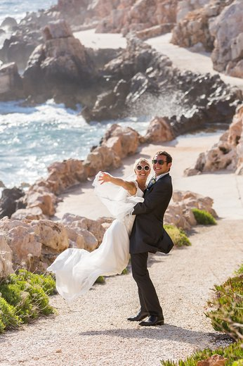 Photographe mariage - CM Photography - photo 1