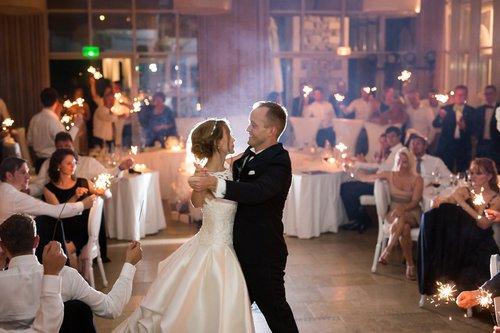 Photographe mariage - CM Photography - photo 9