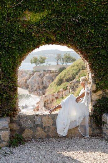 Photographe mariage - CM Photography - photo 2