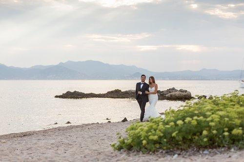 Photographe mariage - CM Photography - photo 13