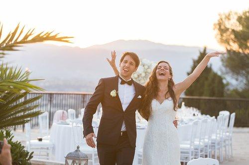 Photographe mariage - CM Photography - photo 10