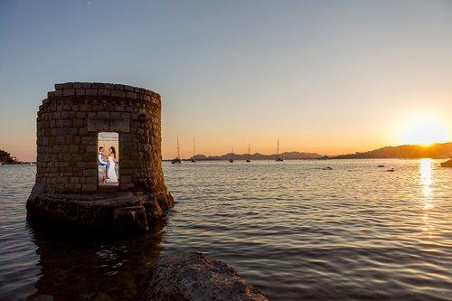 Photographe mariage - CM Photography - photo 25