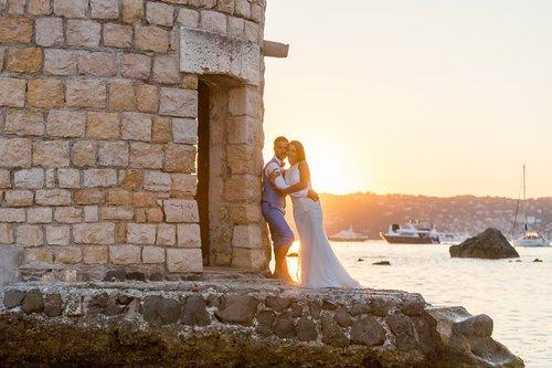 Photographe mariage - CM Photography - photo 26