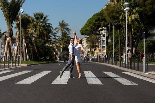 Photographe mariage - CM Photography - photo 18
