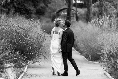 Photographe mariage - CM Photography - photo 16