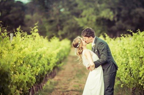 Photographe mariage - CM Photography - photo 21