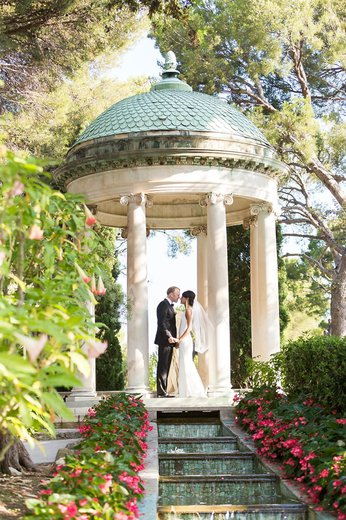 Photographe mariage - CM Photography - photo 27