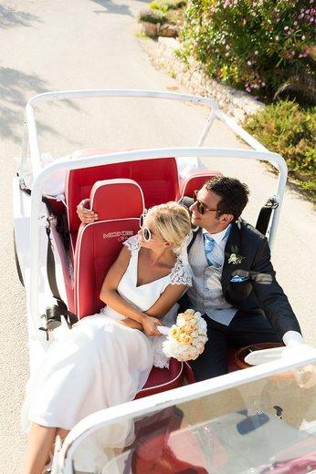 Photographe mariage - CM Photography - photo 3